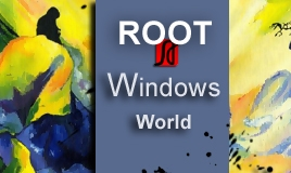 Root Gallery